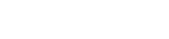 Muncie Sports Commission logo