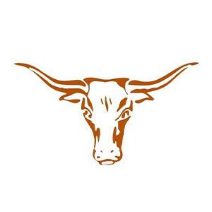 Longhorns logo