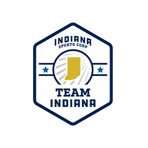 Indiana Sports Corp Team Indiana logo